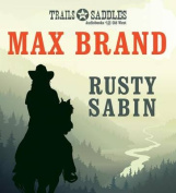 Rusty Sabin [Audio]
