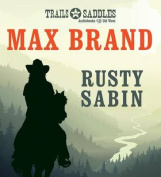 Rusty Sabin (Rusty Sabin) [Audio]