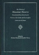 The Works of Monsieur Noverre Translated from the French