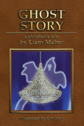 Ghost Story [Large Print]