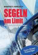 Segeln Am Limit [GER]