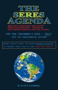 The Seres Agenda
