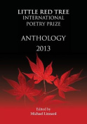Little Red Tree International Poetry Prize