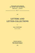 Letters and Letter-Collections