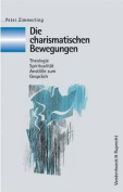 Die Charismatischen Bewegungen