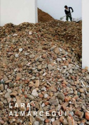Lara Almarcegui - Venice Biennale 2013 [Spanish]