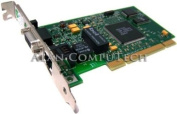IBM 16/4 Token-Ring PCI Management Adapter- Card Pack
