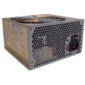 SPI ATX-350PN-B204 350W ATX V2.2 20+4PIN 12CM BB Fan 1xSATA C2D Rohs Power Supply