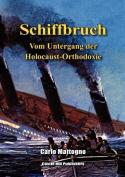 Schiffbruch [GER]