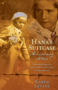 Hana'S Suitcase Anniversary Edition