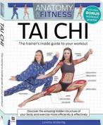 Anatomy of Fitness: Tai Chi