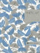 Kinetic Art Textures Vol.1