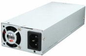 Shuttle ACCESSARIES PC60 300W SFF POWER SUPPLY FOR XPC