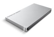 LaCie Porsche Design P'9223 Slim USB 3.0 120GB Solid State Drive