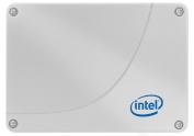 Intel 320 Series 160 GB SATA 3.0 Gb-s 6.4cm Solid-State Drive