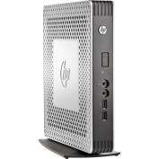 HP H1Y42AT Thin Client - AMD T56N 1.65 GHz