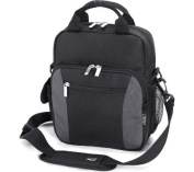 Everest Deluxe Utility Bag 067