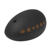 Everki Mobile Notebook Cooler EKF810