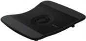 Belkin F5l001-blk Notebook Cooling Pad