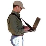 Connect-A-Desk