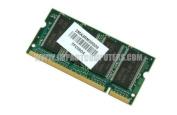 HP 512MB PC2700 Sodimm
