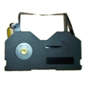 Sears Typewriter Ribbon - Black Correctable Film Ribbon Compatible
