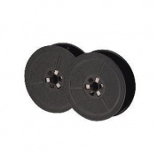 Olivetti Brand Linea Series - 1-Black Fabric Ribbon