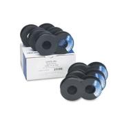 Printronix 107675001 - 107675001 Ribbon, Black-PRT107675001