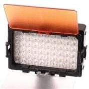 Precision Design Diffuser filter Set for LED Video Light Attachment