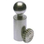 Smith Victor 558 Ball Stud with 1.6cm Female Mount