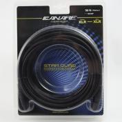 Canare MC50F L-4E6S Star Quad XLR Microphone Cable