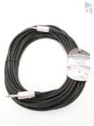 Stageline SP5016 15m 16 Gauge Speaker Cable