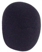 AXL Mic Wind Screen for Large