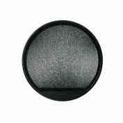 Shure A42PF PopperStopper Magnetic Pop- filter for A42SM