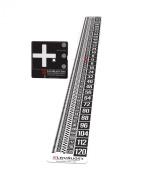 LensAlign Long Ruler Add-On for MkII Focus Calibration System