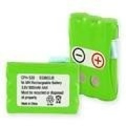 EMPIRE Quality replacement for CLARITY C4220/4230 NiMH 800mAh