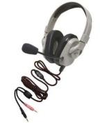 Califone Titanium HPK-1530 Headset
