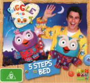 Giggle and Hoot [Region 4]