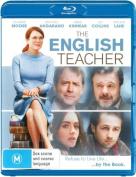 The English Teacher [Region B] [Blu-ray]