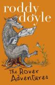 Roddy Doyle Bind-up