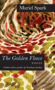 The Golden Fleece: Essays