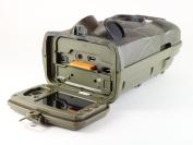 LTL Acorn 12MP HD Video Trail Camera, Camouflage
