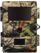 HCO Uway VH200HD Blackout Scouting Camera
