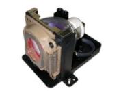 ARCLYTE TECHNOLOGIES, INC. LAMP FOR BENQ HT480B, HT480W PL02929