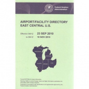 FAA Airport/Facility Directory EC