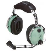 David Clark H10-30 Aviation Headset