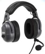 Telex Echelon 25xt Passive Headset
