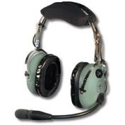 David Clark H10-13Y Youth Headset