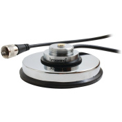 BROWNING BR-1030-UHF 1.1m MAGNET - NMO MOUNTING WITH RUBBER BOOT BROWNING BR-1030-UHF 1.1m MA