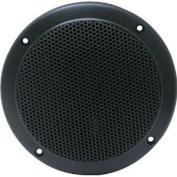 Visaton FR13WP-4 Outdoor 13cm Full Range Waterproof Speaker 4 Ohm Black